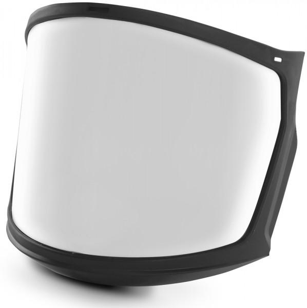 KASK Zen FF Schutzvisier Fullface für Zenith Industriehelm