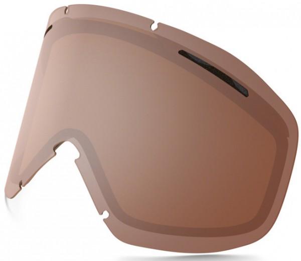 Oakley O2 XM Skibrille Wechselscheibe