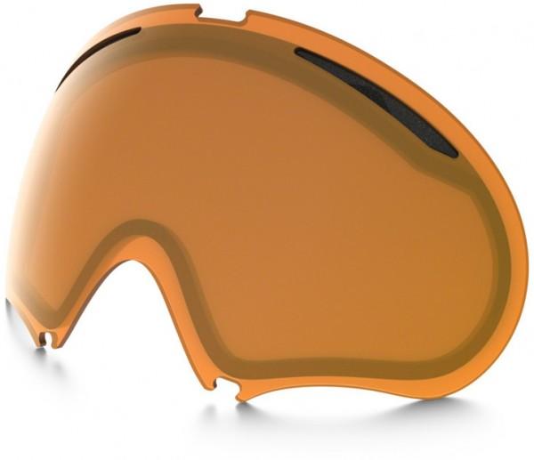 Oakley A-Frame 2.0 Skibrille Wechselscheibe