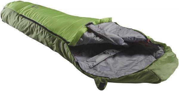Grand Canyon Cuddle Bag Kinderschlafsack