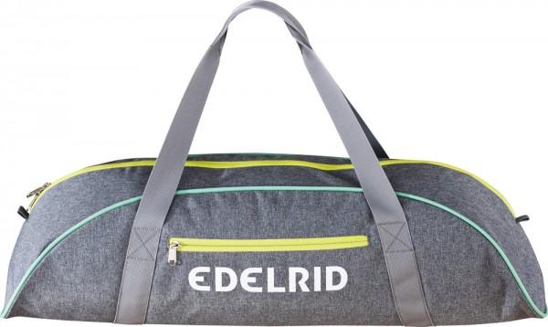 Edelrid Hinge Bag Seilsack
