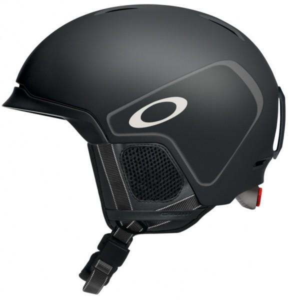 Oakley Mod 3 Skihelm