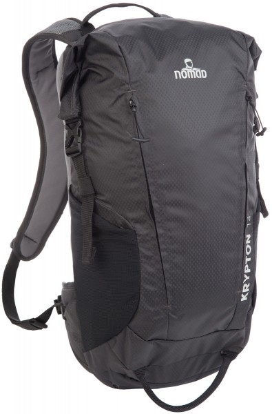 Nomad Krypton 14 Tourenrucksack phantom