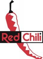 Red-Chili