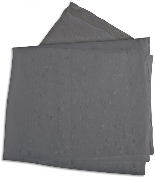 Tatonka Moskitostoff ash grey