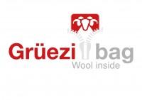 Grueezi-Bag