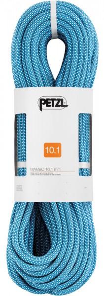 Petzl Mambo Kletterseil 10,1 mm Sportklettern