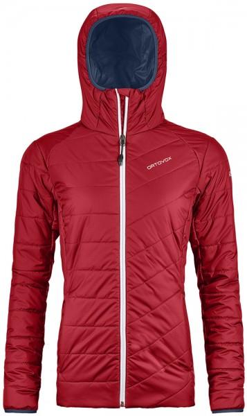 Ortovox SW Jacket Piz Bernina Woman