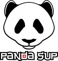 Panda-SUP