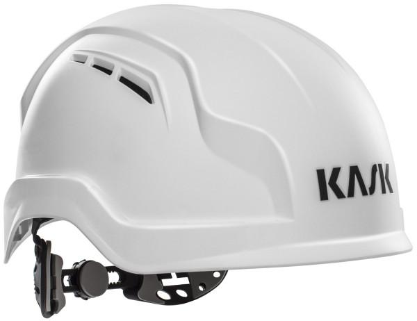 KASK Zenith BA Air Arbeiter- Schutzhelm