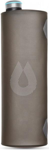 Hydrapak Seeker Trinkblase 3 L