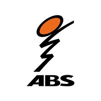 ABS Lawinenairbag