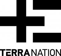 Terra-Nation