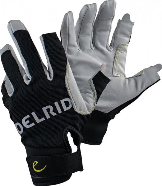 Edelrid Work Glove close Kletterhandschuhe