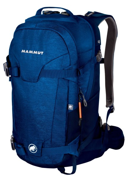 Mammut Nirvana Ride Tourenrucksack