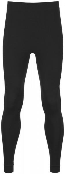Ortovox Merino Competition Long Pants Men