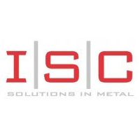ISC Solution