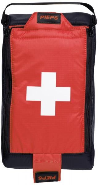 Pieps First Aid Pro gefüllt