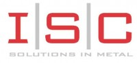 ISC-Solution