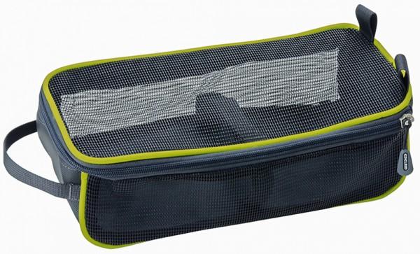 Edelrid Crampon Bag Steigeisentasche