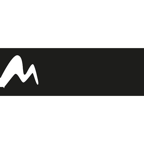 Martini-Sportswear Ges.m.b.H