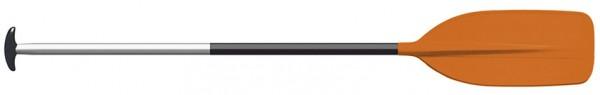 Gumotex Typ 505.3 Allround Kanoe Raft/Kanu Stechpaddel 3-teilig 150cm