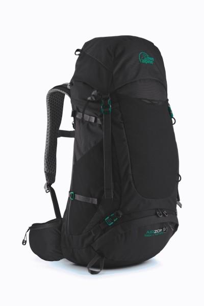 Lowe Alpine AirZone Trek + Trekkingrucksack