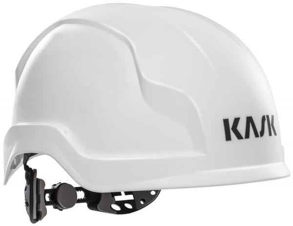 KASK Zenith BA Arbeiter- Schutzhelm
