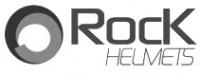 Rock-Helmets