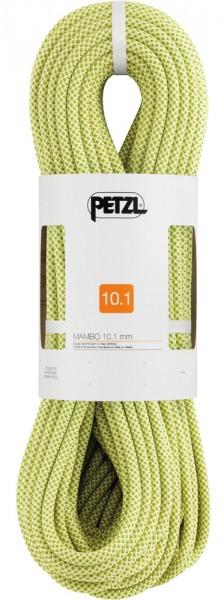 Petzl Sportklettern Kletterseil 10,1 mm Mambo