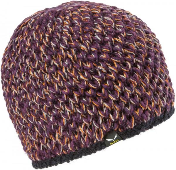 Salewa Frea Wool Beanie Wollmütze